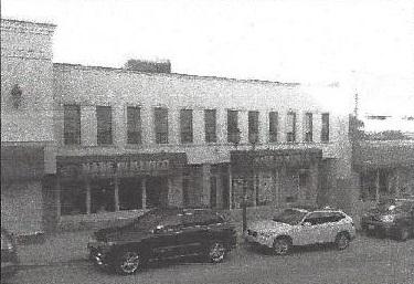 181 - 187 Main St S