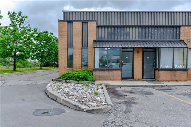 7125 Pacific Circ 16 Mississauga Ontario L5T2A5