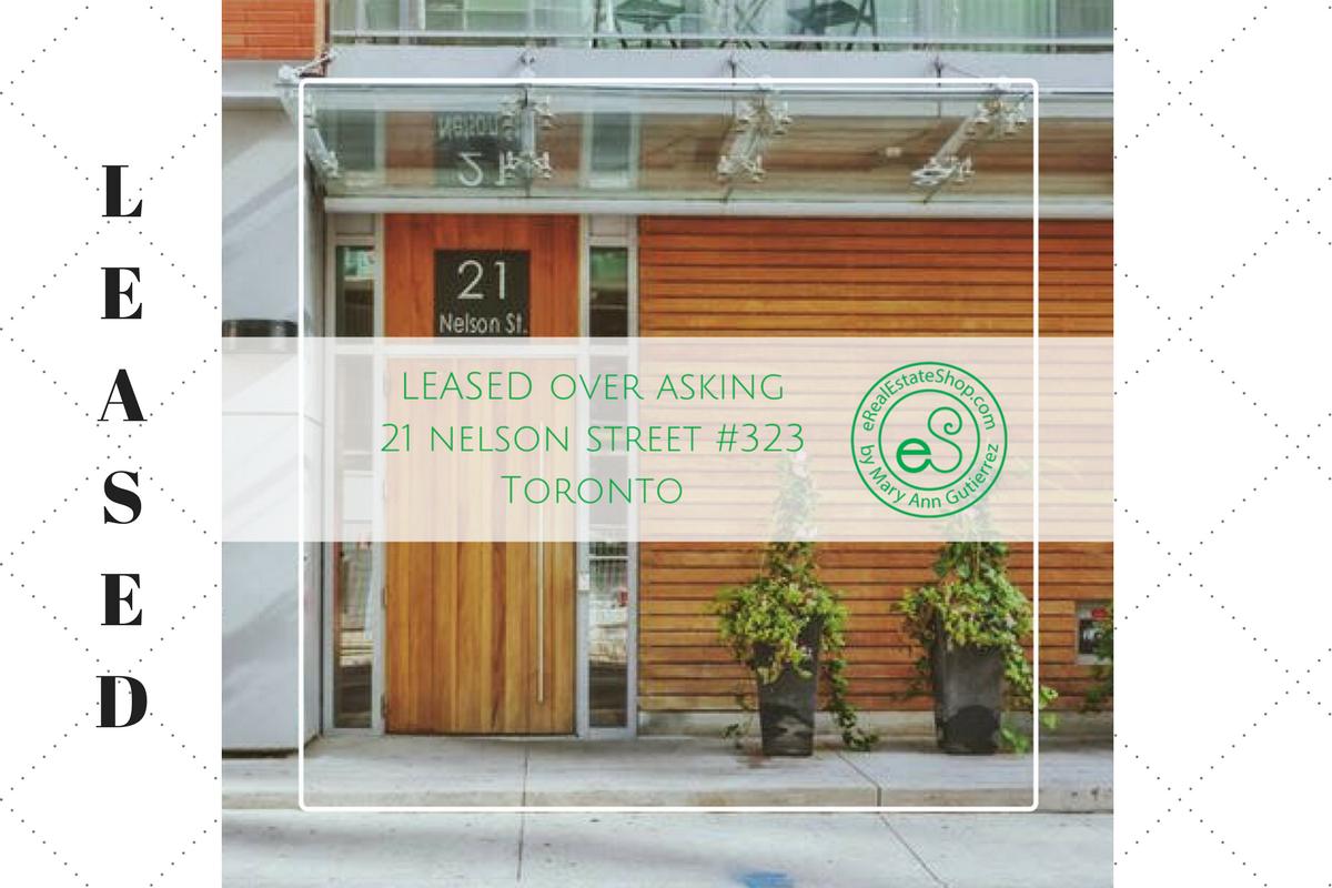 21 Nelson St 323