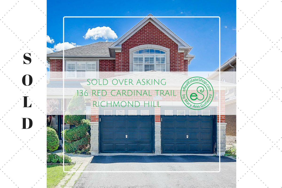 136 Red Cardinal Trail