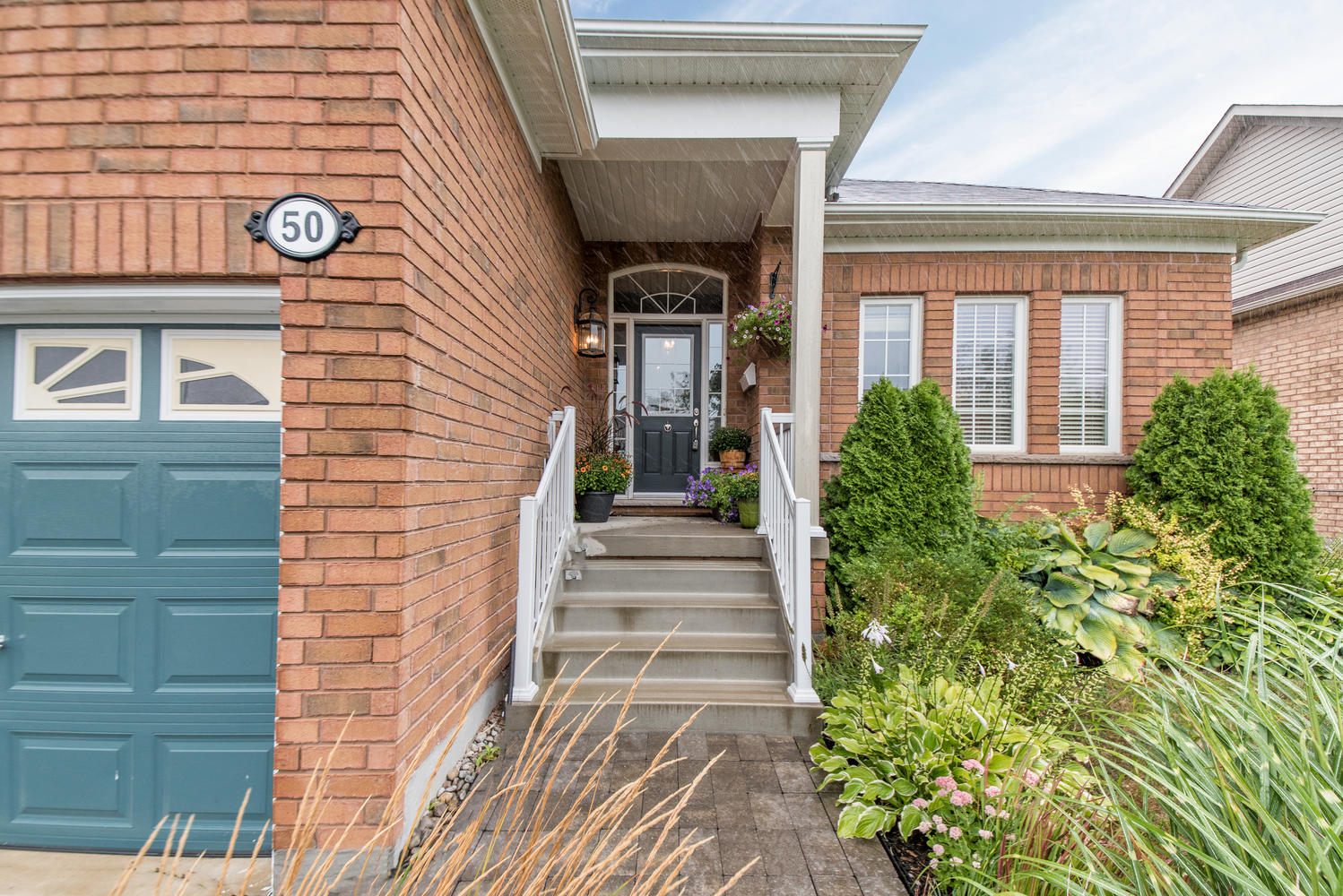 50 Swindells St, Clarington