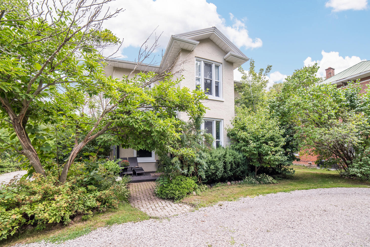 59 Centre St, Clarington