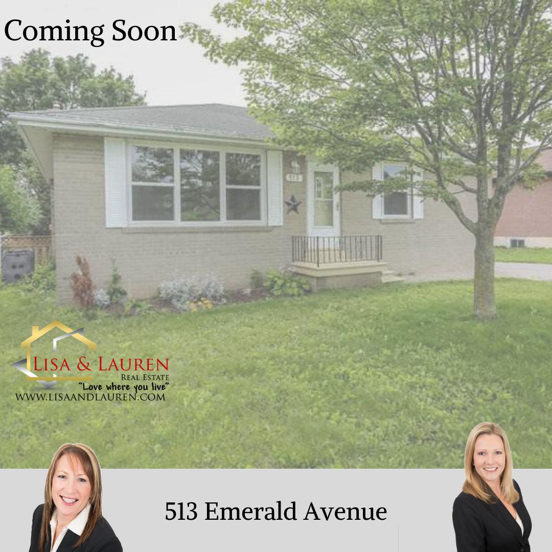 513 Emerald Ave
