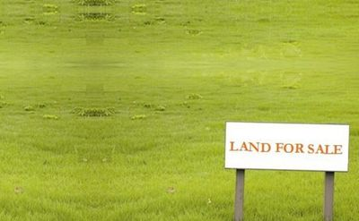 Land To Build Hotel For Sale