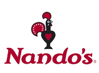 Nandos Franchise For Sale