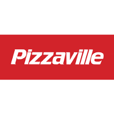 Pizzaville Franchise