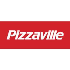 Pizzaville Pizza Franchise