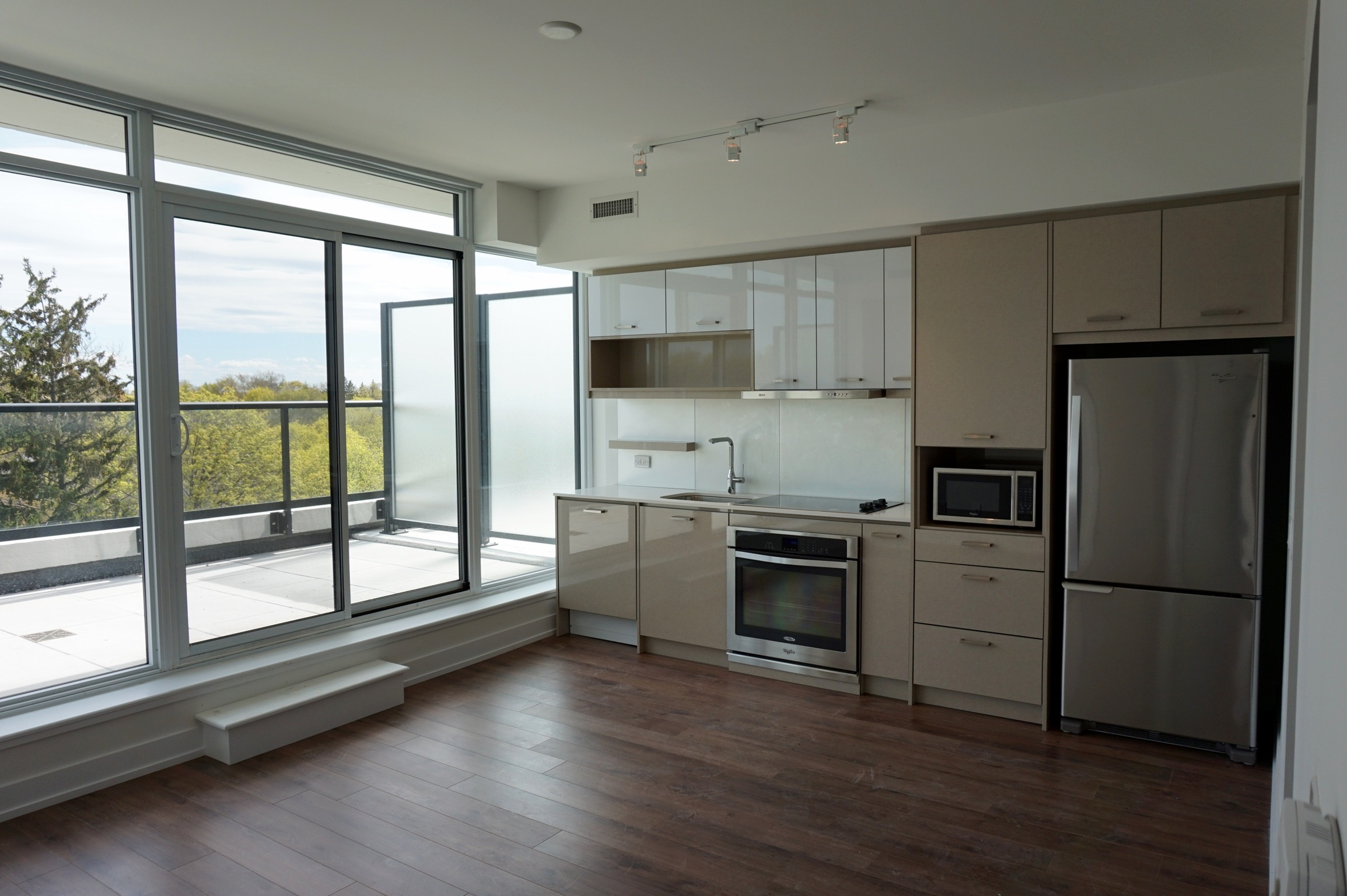 stunning 2 bedroom 2 bath house plans.  Brand New Stunning 2 Bedroom Condo For Sale Never Lived In