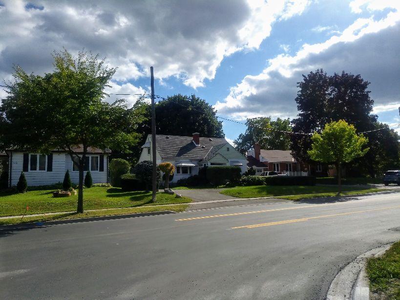 158-170 Eagle Street