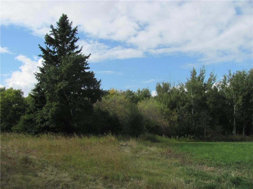 60 acres NW of Bowden  , Rural Red Deer County