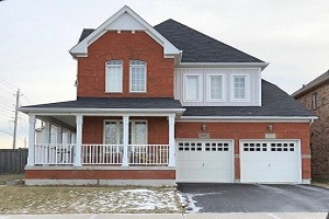 1095 Coldstream Dr