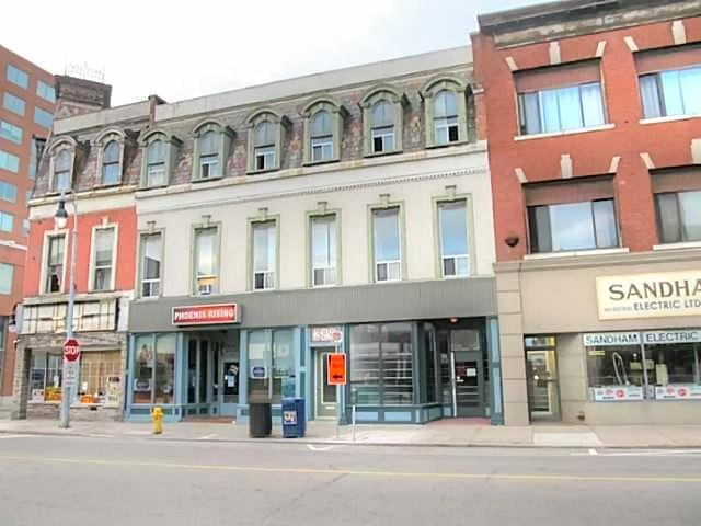 331 ST. PAUL Street, St. Catharines