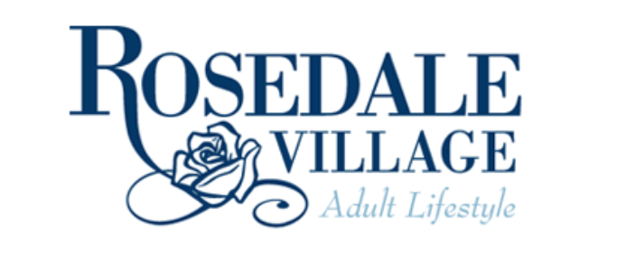 55 Via Rosedale