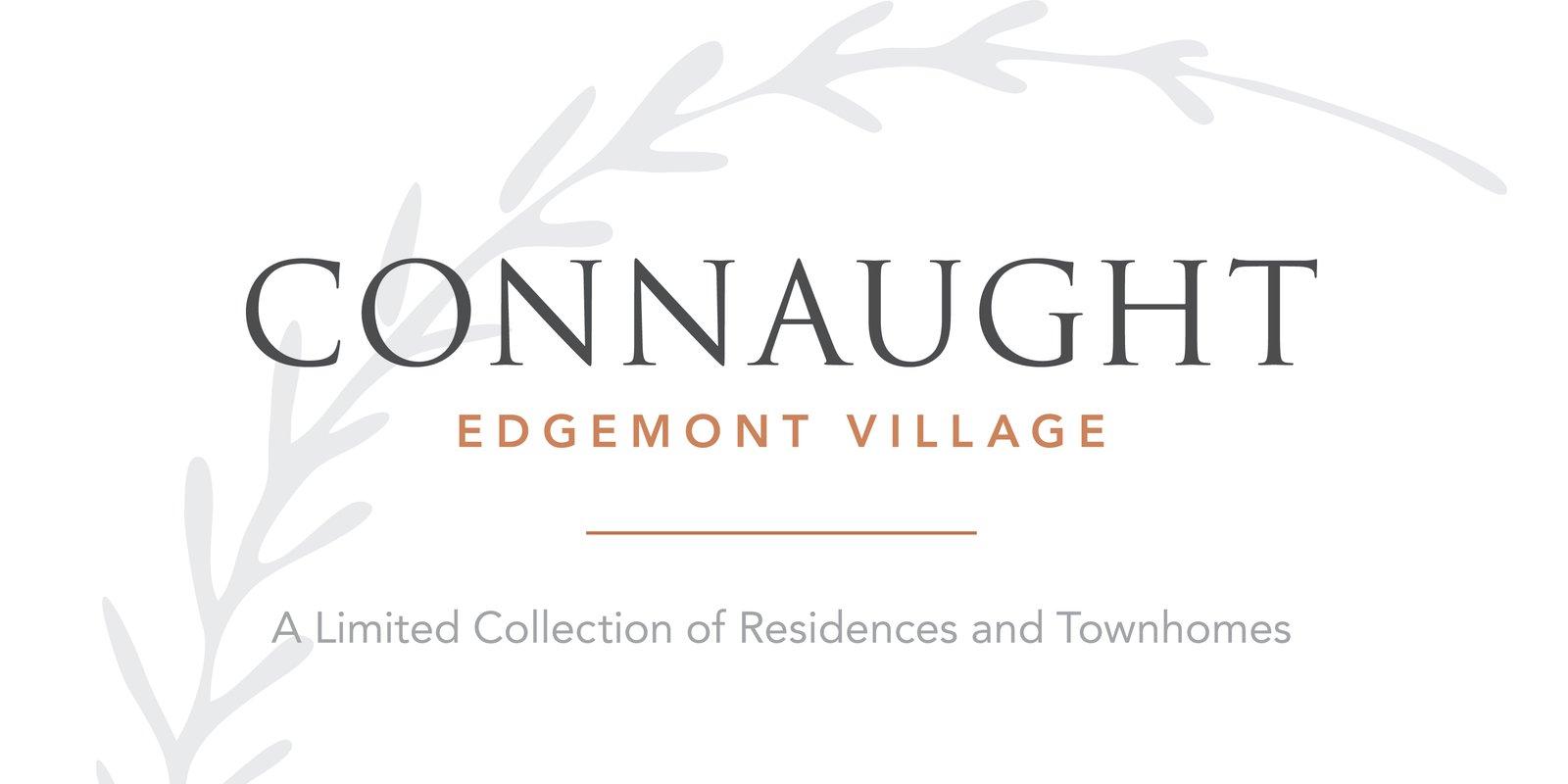 Connaught Edgemont Village
