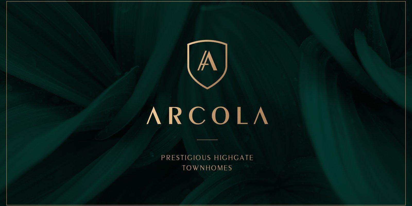 Arcola