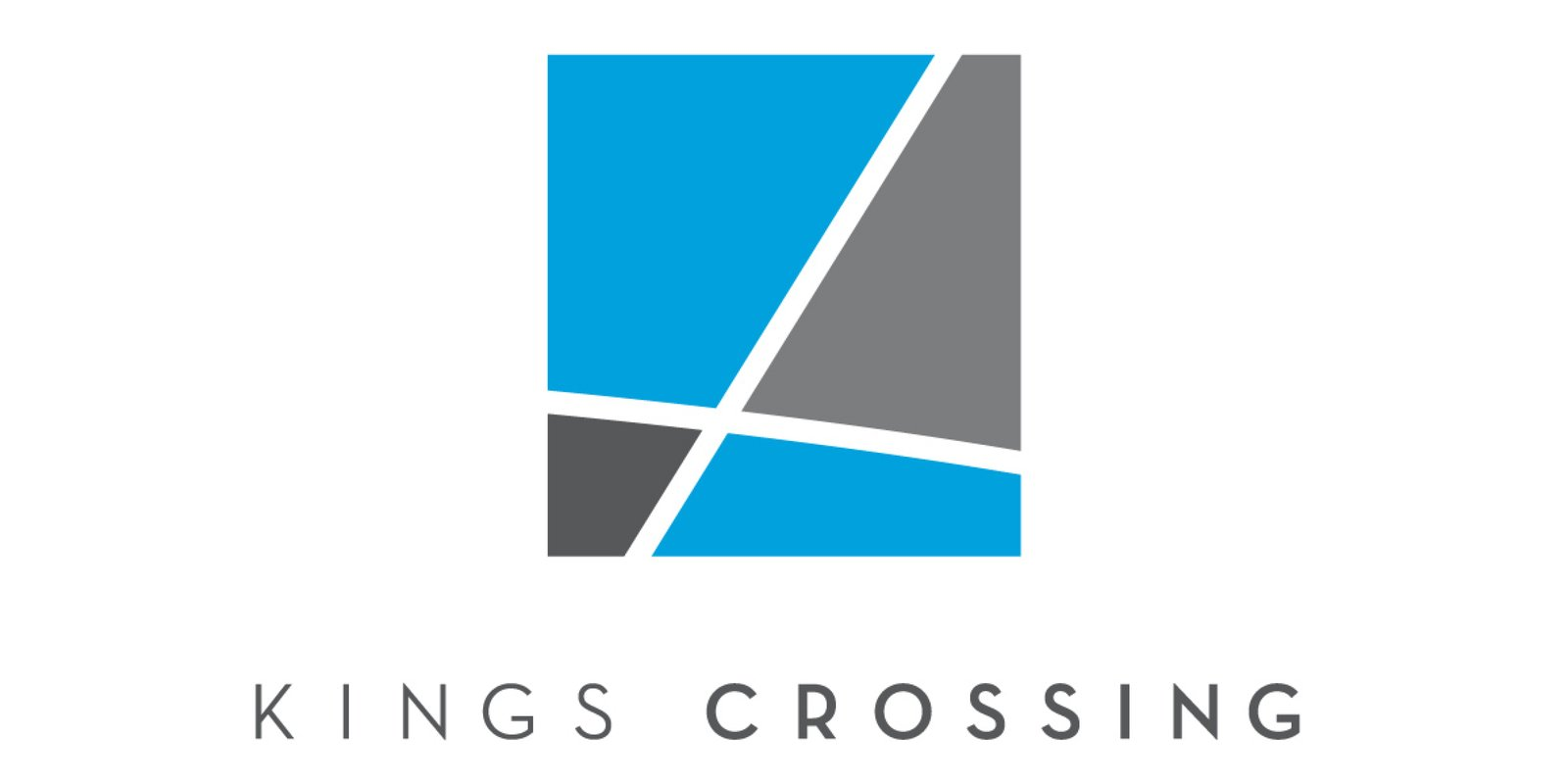 KINGS CROSSING BY CRESSEY