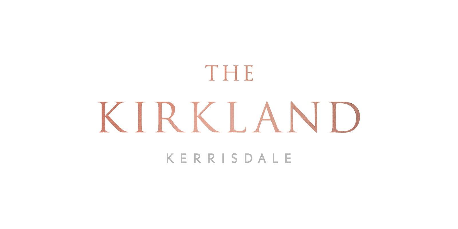 The Kirkland