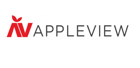 Appleview