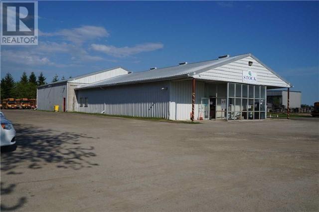 443 MAIN ST, Shelburne, Ontario   L9V3P1