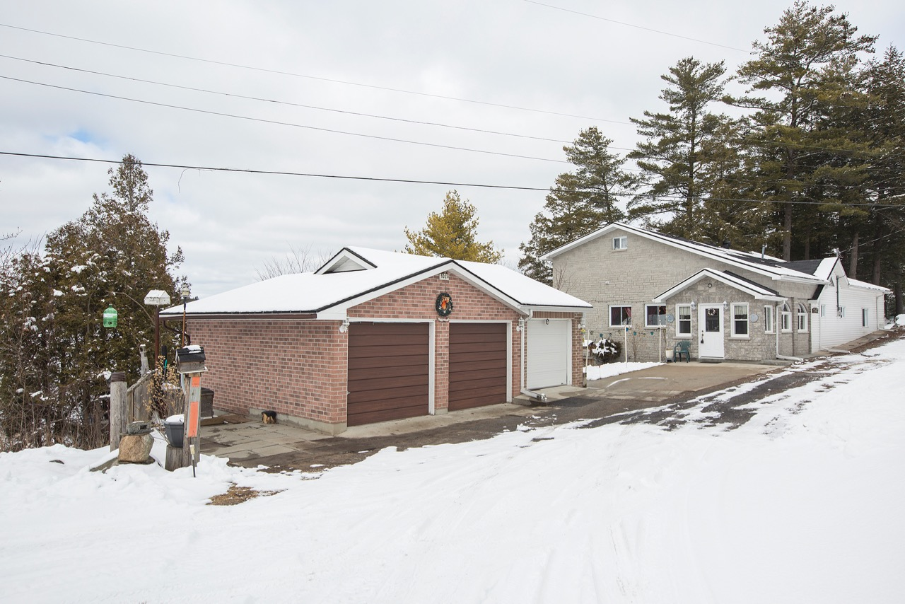 1025 Woods Lane, South Frontenac