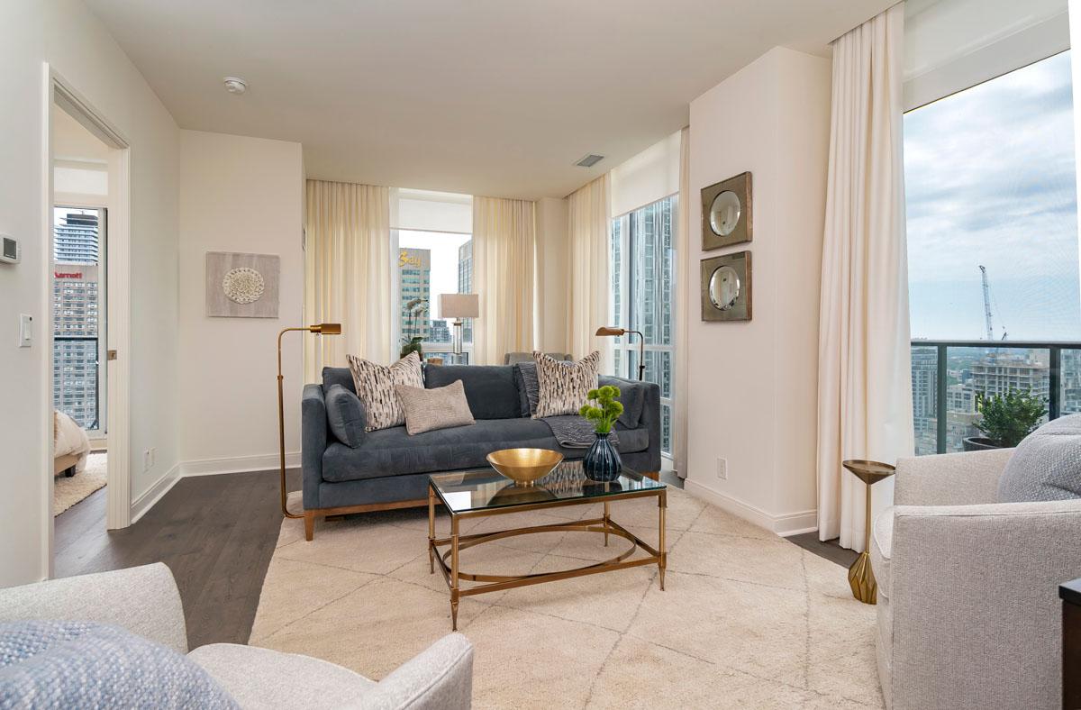 825 Church Street Suite 3809
