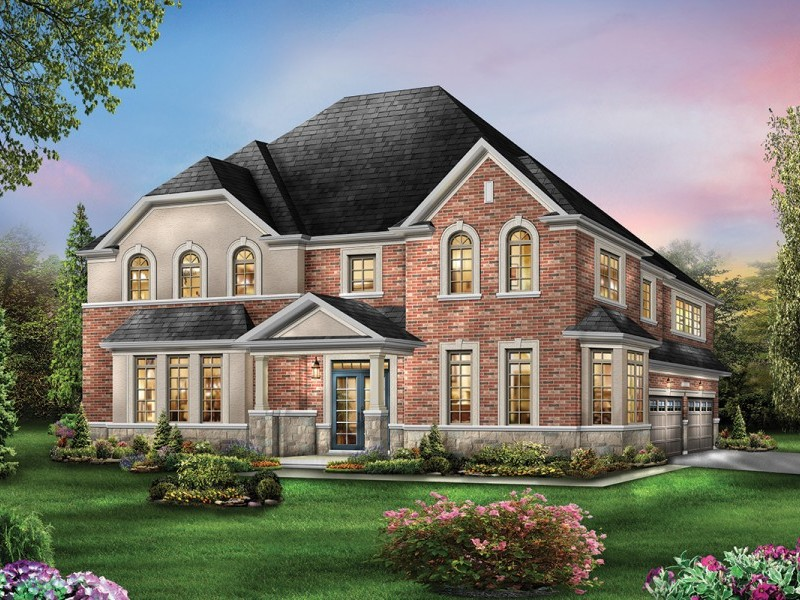 Final pre-construction deal - Ravine Lots-THE CLASSICS PHASE 4 - FINAL RELEASE..SOLD..SOLD