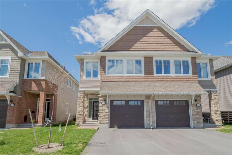237 Brambling Way