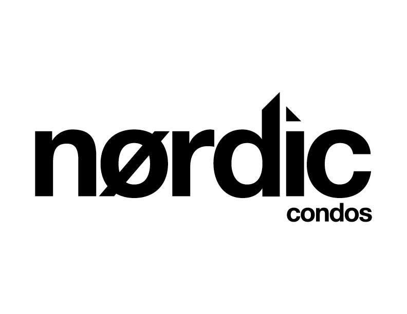 NORDIC CONDOS