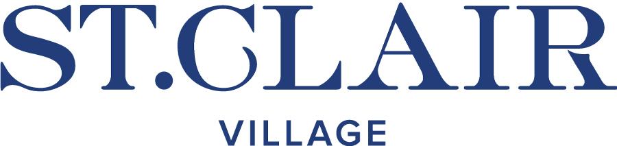 St. Clair Village Condos