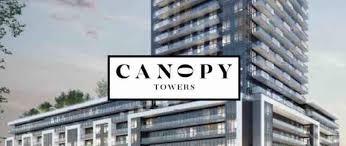 CANOPY CONDOS