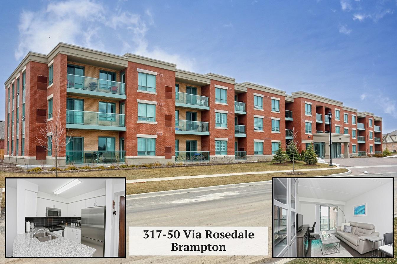 $345,000 • 50 Via Rosedale