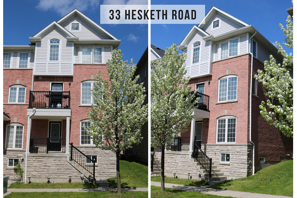 $585,900 • 33 Hesketh Rd