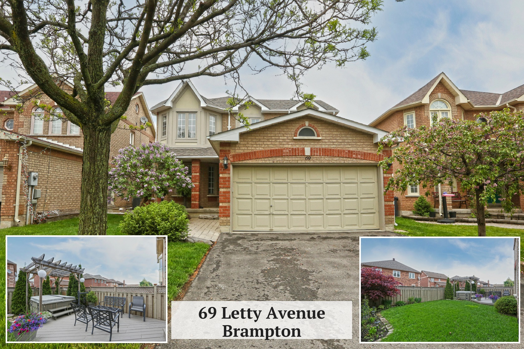 $745,000 • 69 Letty Ave