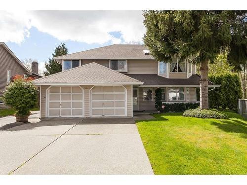 13682 90 Avenue, Surrey, BC