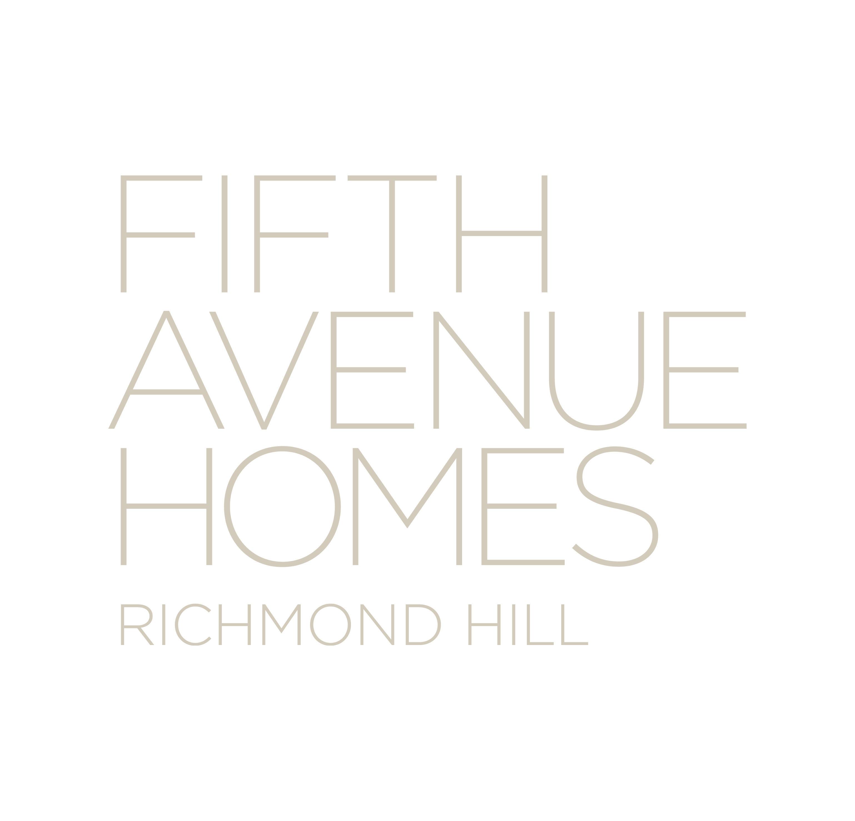 5th Avenue Homes - Linked Singles