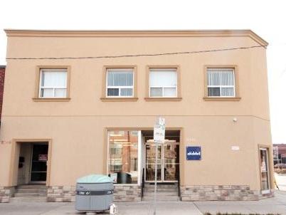 3051 Lake Shore Blvd W Unit 4, Etobicoke