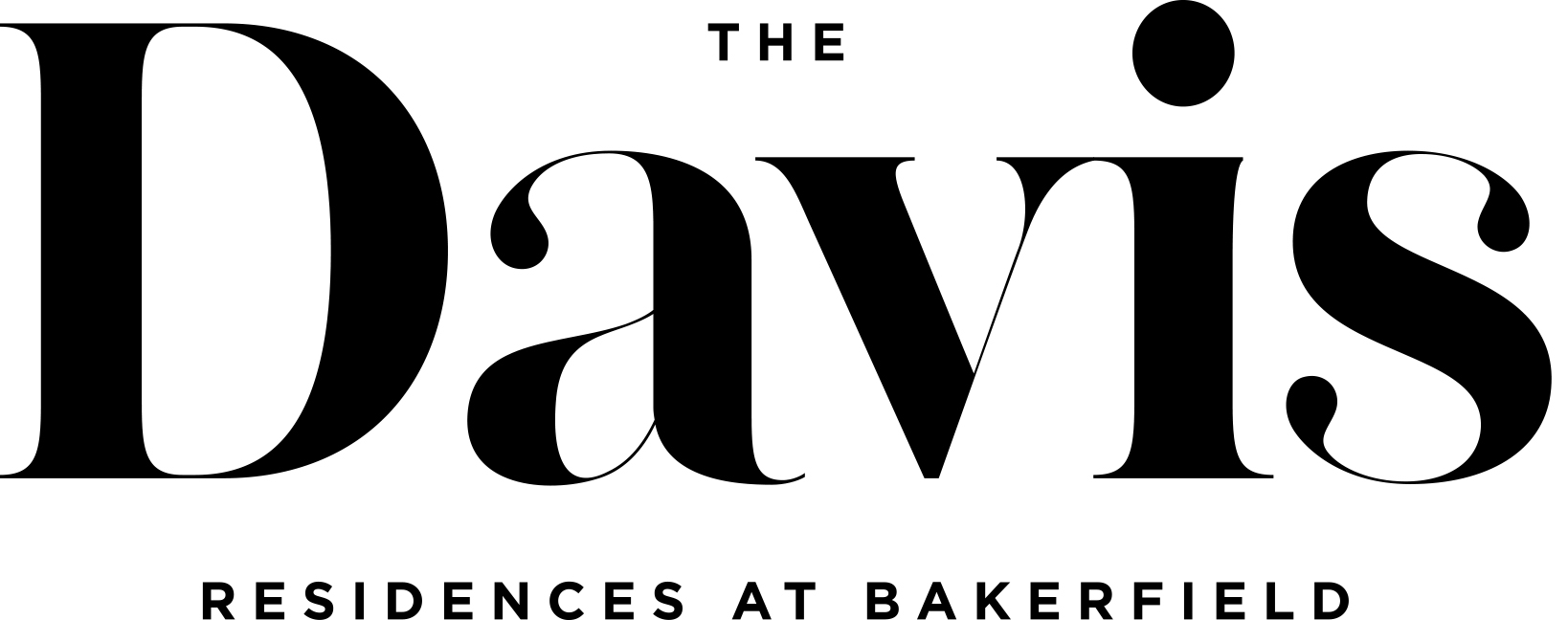 THE DAVIS RESIDENCES AT BAKERFIELD